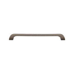 "Neo Appliance Pull 12"" German Bronze"