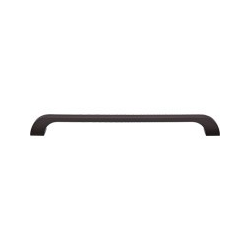 "Neo Appliance Pull 12"" Oil Rubbed Bronze"