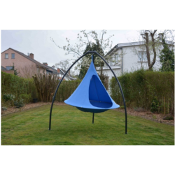 Tripod Stand for Cacoon Hanging Chair