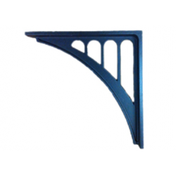 Bridge Shelf Bracket