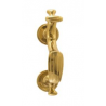 American Door Knocker