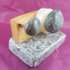 Granite Tape Dispenser