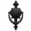 Oil-Rubbed Bronze Imperial Door Knocker