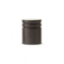 Metric Knob in Oil Rubbed Bronze