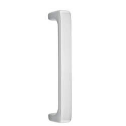 Stainless Steel Baden Door Pull 8""